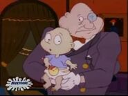Rugrats - The Case of the Missing Rugrat 37