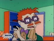Rugrats - Rebel Without a Teddy Bear 35