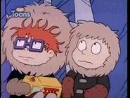 Rugrats - The Blizzard 74