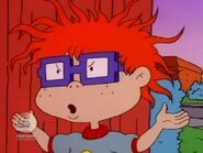 Rugrats - Angelica's Twin 207