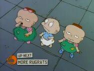 Rugrats - The Art Museum 203