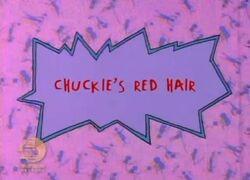 ChuckiesRedHair-TitleCard