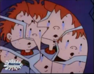 Rugrats - Chuckie Loses His Glasses 76