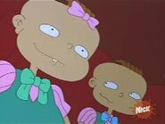 Rugrats - Miss Manners 217