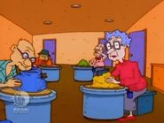 Rugrats - Lady Luck 139