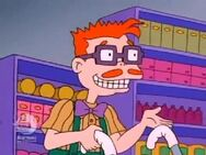 Rugrats - Turtle Recall 10