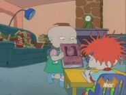 Rugrats - What's Your Line 225