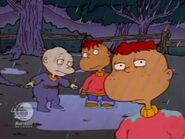 Rugrats - A Very McNulty Birthday 194