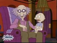 Rugrats - The Case of the Missing Rugrat 190