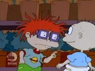 Rugrats - The Jungle 30