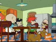 Rugrats - The World According to Dil and Spike 20