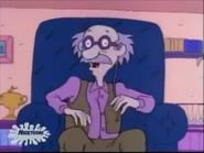 Rugrats - Game Show Didi 2