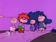Rugrats - New Kid In Town 59