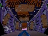 Rugrats - The Carwash 34