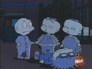 Rugrats - Accidents Happen 181