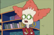 Rugrats - Bow Wow Wedding Vows 79