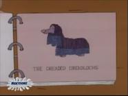 Rugrats - The Dog Broomer 141
