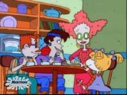 Rugrats - All's Well That Pretends Well 65