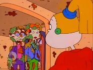 Rugrats - Baby Maybe 195