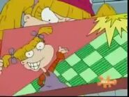 Rugrats - Piece of Cake 112