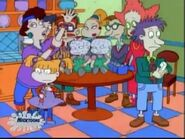 Rugrats - All's Well That Pretends Well 108