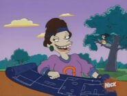 Rugrats - Big Brother Chuckie (11)