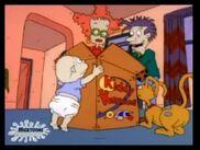 Rugrats - The Box 7