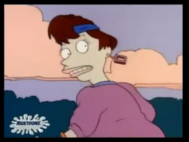 Rugrats - Family Feud 282