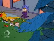 Rugrats - Psycho Angelica 118