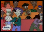 Rugrats - Reptar on Ice 113
