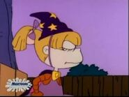 Rugrats - Angelica the Magnificent 142