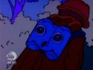 Rugrats - Farewell, My Friend 239