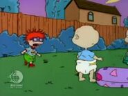 Rugrats - Brothers Are Monsters 92