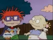 Rugrats - The Seven Voyages of Cynthia 36