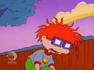 Rugrats - Chuckie's Duckling 163