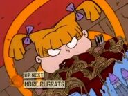 Rugrats - Looking For Jack 184