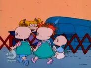 Rugrats - Hiccups 77