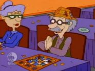Rugrats - Lady Luck 183