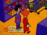 Rugrats - Angelica's Twin 35