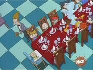 Rugrats - Miss Manners 222