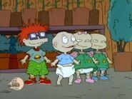 Rugrats - The Jungle 21
