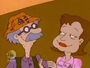 Rugrats - Lady Luck 199