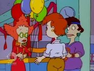Rugrats - A Very McNulty Birthday 84