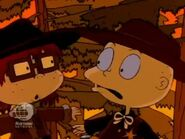 Rugrats - The Wild Wild West 193