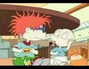 Rugrats - Happy Taffy 28