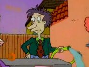 Rugrats - Brothers Are Monsters 34