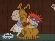 Rugrats - The Seven Voyages of Cynthia 204
