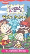 WaterBabiesUKVHSCover