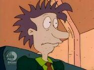 Rugrats - America's Wackiest Home Movies 25
