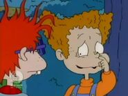 Rugrats - Opposites Attract 71